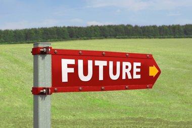 future_media-id210534_size380