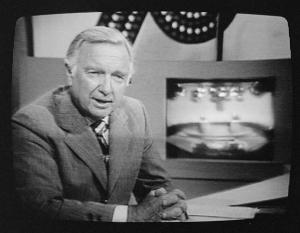 Walter_Cronkite_on_television_1976