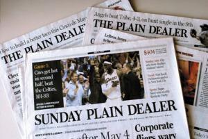 news_lead